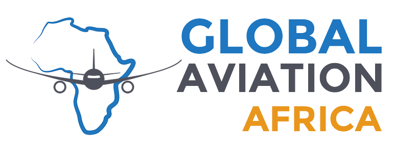 Global Aviation Africa